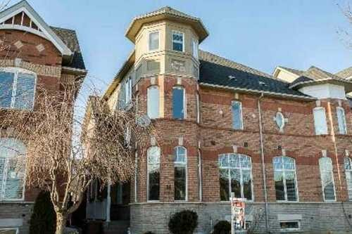 Cornell Meadows Ave , MARKHAM,  sold, , RON NICESKI  , RE/MAX All-Stars Realty Inc., Brokerage *