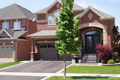 Chayna Cres , Vaughan,  sold, , RON NICESKI  , RE/MAX All-Stars Realty Inc., Brokerage *