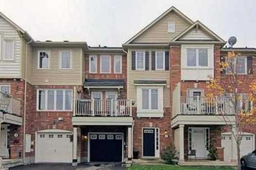 Cossey Lane , Stouffville,  sold, , RON NICESKI  , RE/MAX All-Stars Realty Inc., Brokerage *