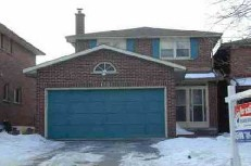 0Hwy 7 / Wooten Way  , Markham,  Detached,  for sale, , RON NICESKI  , RE/MAX All-Stars Realty Inc., Brokerage *