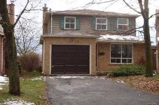 0 Highway 7 East / McCowan Rd., , Markham,  Detached,  for sale, , RON NICESKI  , RE/MAX All-Stars Realty Inc., Brokerage *