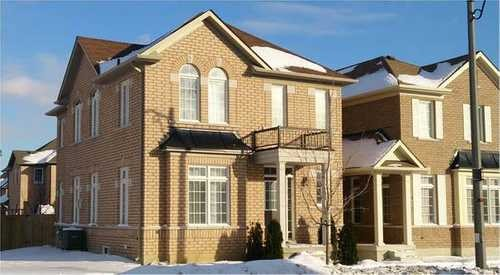 Cornell Rouge Cres , MARKHAM,  sold, , RON NICESKI  , RE/MAX All-Stars Realty Inc., Brokerage *