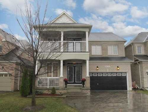 Appleview Rd , MARKHAM,  sold, , RON NICESKI  , RE/MAX All-Stars Realty Inc., Brokerage *