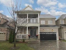 Appleview Rd , MARKHAM,  Detached,  for rent, , RON NICESKI  , RE/MAX All-Stars Realty Inc., Brokerage *