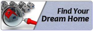 Find Your Dream Home, RON NICESKI   REALTOR