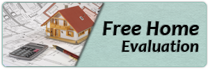 Free Home Evaluation, RON NICESKI   REALTOR